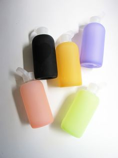 BKR Bottle - For hydrating on the go