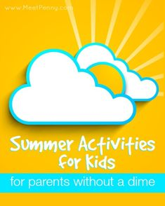 Wow! 100 free summer activities, 20+ free printable packs, 10+ summer reading programs, online games, and much more.