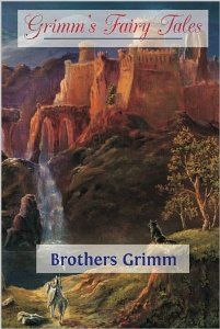 Free to read classic literature - Grimm's Fairy Tales by The Brothers Grimm. Also available as a free download to your Kindle, Nook, iPad, & other eReader devices.