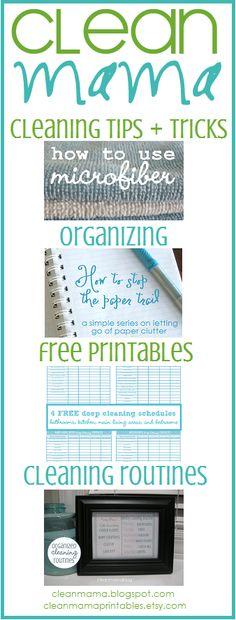 {free printables}