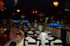 HARLEM 1930s BIRTHDAY PARTY on Pinterest  Themed Parties, Feather ...