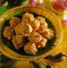 ... โสมนัส dessert xl thai food thai sweetti thai dessert