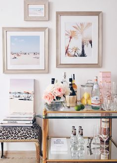 How-to | Décor Inspi