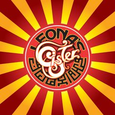 Check out Leona's Sister on ReverbNation