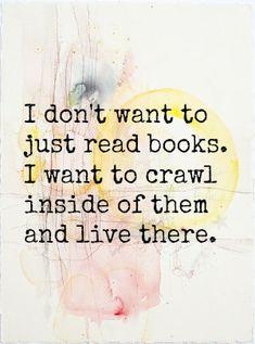 book addict quotes, reading books quotes, reading book quotes, book stuff, worth read, book worth, read books, bookworm quotes, live