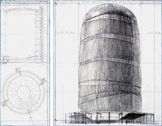 Big Air Package / Christo and Jeanne-Claude