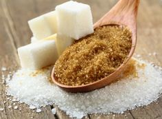 Cutting back on sugar will help you develop a pallet that will crave natural flavors and help cut back on calories, so here are 6 Ways to Cut Back on Refined Sugar today.
