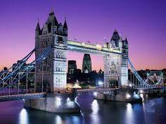 towers, london, tower bridg, dream, the bridge, travel, bridges, place, united kingdom