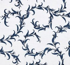 MK fabrics