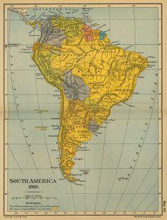 america_south_1910