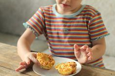 Post image for 10 Easy & Healthy Alternatives to Packaged Breakfast Cereal for Kids