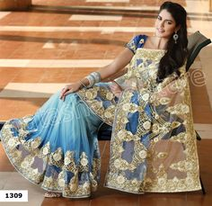 http://www.abeautyclub.com/wp-content/uploads/2013/02/Natasha-Sarees-2013-Collection-20.jpg