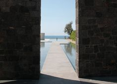 Villa_A by A-OMA an Alfio Faro, in Catania, Italy