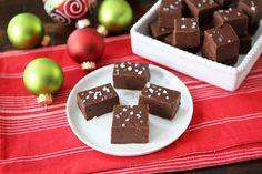 Chocolate-Nutella-&-Sea-Salt-Fudge