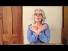 Five Verses to Sing Through the Day with Children - YouTube