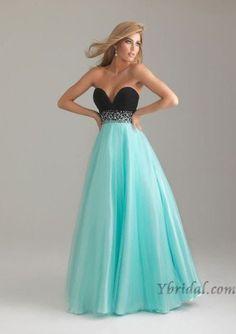 Pretty for prom:)