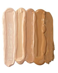 The 5 Best Foundations for Optimal Polish—Tinted moisturizers are an everyday lifesaver, but for optimal polish, nothing beats foundation. These outstanding new formulas really deliver.