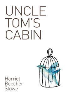 Uncle Tom's Cabin by Harriet Beecher Stowe. Free eBook on #Kobo: http://www.kobobooks.com/ebook/Uncle-Toms-Cabin/book-sBGl-1-wlk-9ONccMO9_hA/page1.html