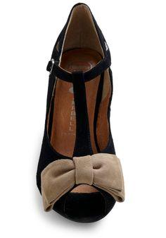 .shoes