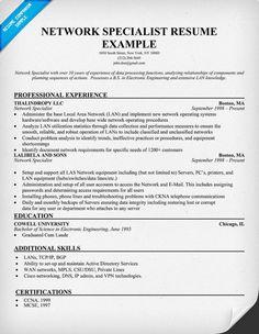 ap english essay grading scale 1-9