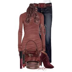 cute casual outfits 2012