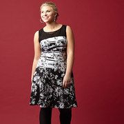 Save up to 65% off during the What to Wear in Plus-Size event on #zulily today!