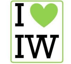 Find out why I love It Works Global ... http://melissa.jason.myitworks.com