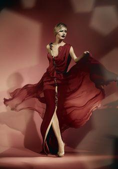 #<3<3  purple dresses#2dayslook #new #clothes #nice  www.2dayslook.com