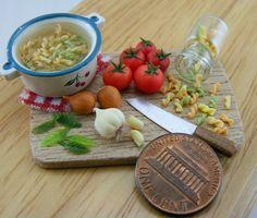 acraft_miniatura_comida (3)