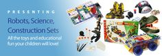 electron toy, educational toys, educ toy