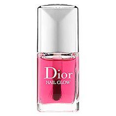 nail glow, nail polish, natural nails, french manicures, natural colors, beauty products, nail arts, dior nail, natural looks