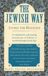 In thoughtful and engaging prose, Rabbi Greenberg explains and interprets the origin, background, ceremonial rituals, and religious significance of all the Jewish holidays, showing how they are related to Judaism's central themes andgiving detailed instructions for observing them.