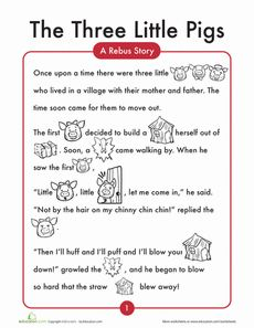 Writing Paper Freebie Would be perfect for a fairy tale