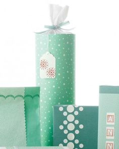 Tissue Paper Bottle Wrap - #HappyBirthday #Cumpleaños #labels #tags #cards #ideas #wallpaper #gift #WrappingPaper