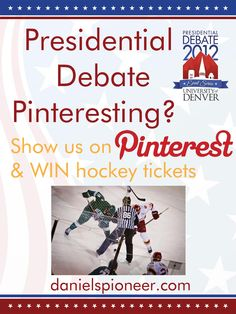 Pinterest Contest! #PTbabyconcierge