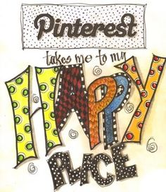 Need I say more...  #Pinterest