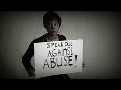 ▶ RAINN: Speak Out! - YouTube