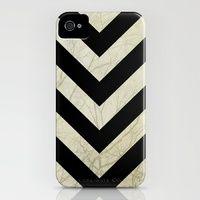 Popular iPhone Cases   Society6