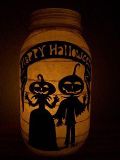holiday, primit halloween, halloween craft, halloween pumpkins, halloween lantern, mason jars, lanterns, primitive, halloween parti
