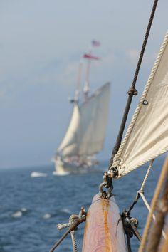 sailboats, nautical home, tall ships, sailing ships, the ocean, sail boats, sea, sail away, ocean photography
