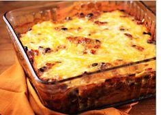 Chicken Tortilla Casserole | AllFreeCasseroleRecipes.com