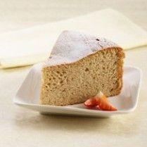 CAKE PISANG BEREMPAH http://www.sajiansedap.com/mobile/detail/3703/cake-pisang-berempah