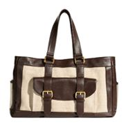 mark Tote The Town Bag $19.99 www.youravon.com/pamelataylor
