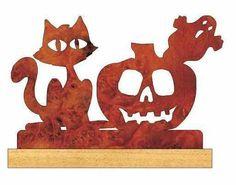 gingerbread men scroll saw patterns | Scroll Saw Fretwork Patterns Patrick Spielman James Reidle Dirk Pic #9