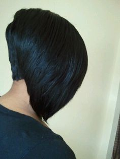 Cut is sharp!