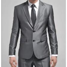 exclusive collection of designer suits for men showcases .... western clothing.is apt for the occasions like weddings