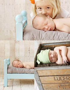 Newborn baby pictures photography    #Babies