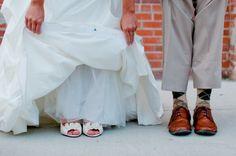 Wedding Shoes! shoe rack, boot, wedding shoes, weddings, secret idea