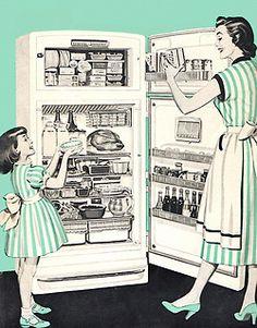 #housewife