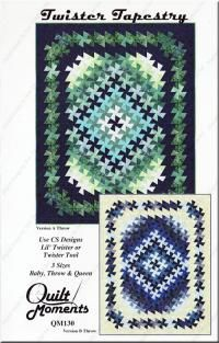 Twister-Tapestry-sewing-pattern-Marilyn-Foreman-Quilt-Moments-front.jpg